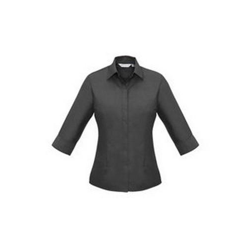 Biz-Collection-Hemingway-Shirt
