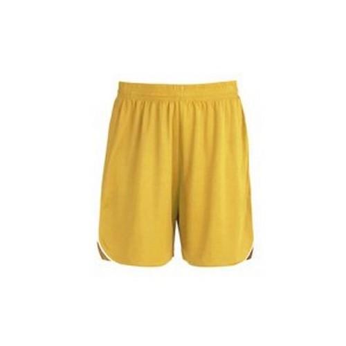 Biz-Collection-Kids-Shorts