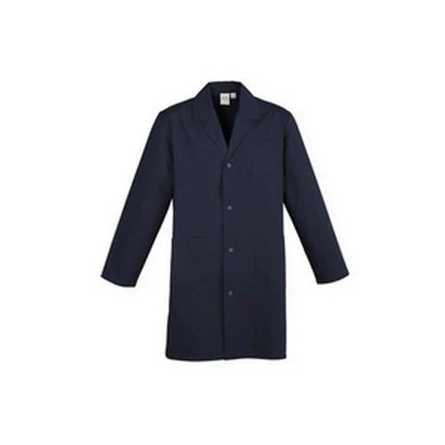 Biz-Collection-Lab-Coat
