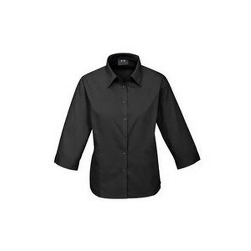 Biz-Collection-Ladies-Base-Shirt