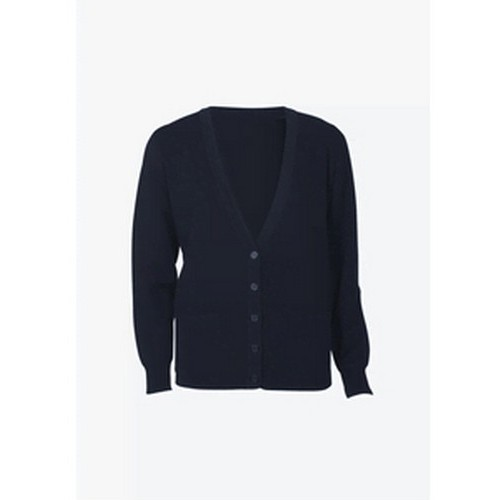 Biz Collection Ladies Cardigan