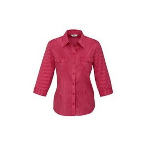 Biz-Collection-Ladies-Cuban-Shirt