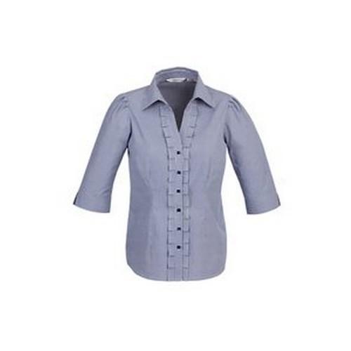 Biz-Collection-Ladies-Edge-Shirt