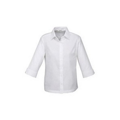 Biz-Collection-Ladies-Luxe-Shirt