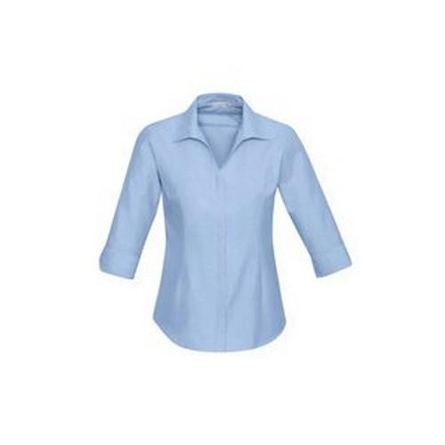 Biz-Collection-Ladies-Preston-Shirt