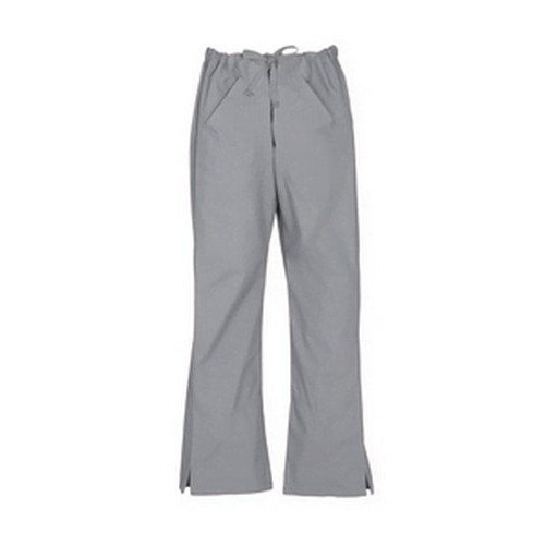 Biz-Collection-Ladies-Scrub-Pants