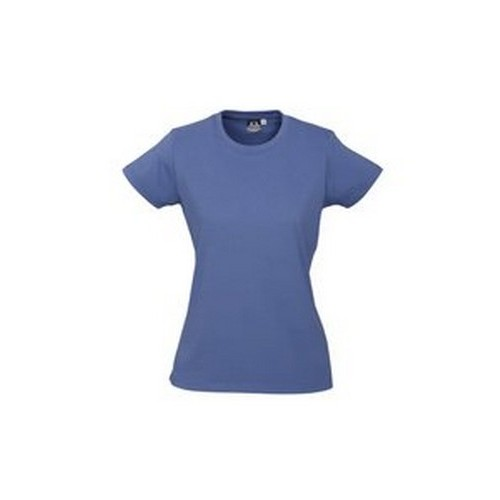 Biz Collection Ladies T Shirt