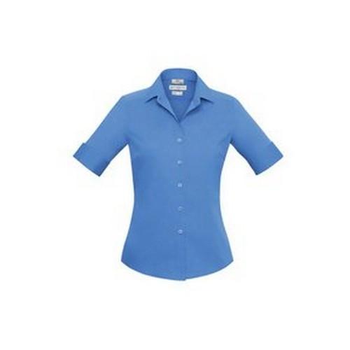 Biz-Collection-Ladies-Verve-Shirt