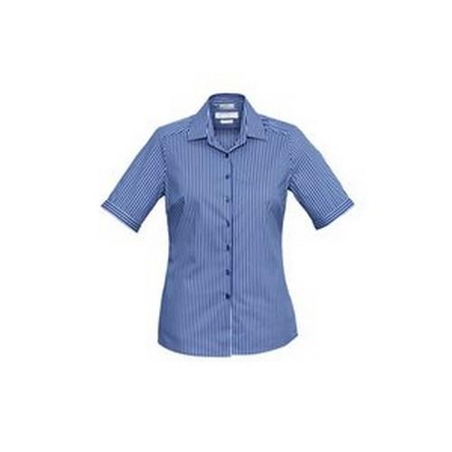 Biz-Collection-Ladies-Zurich-Shirt