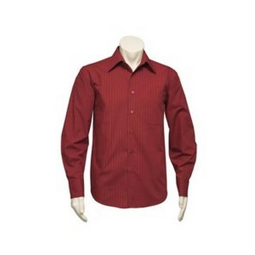 Biz-Collection-Manhattan-Shirt