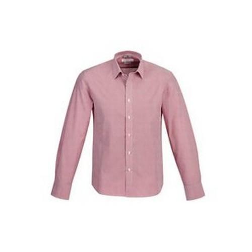 Biz-Collection-Mens-Berlin-Shirt