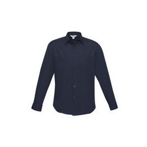 Biz-Collection-Mens-Bondi-Shirt