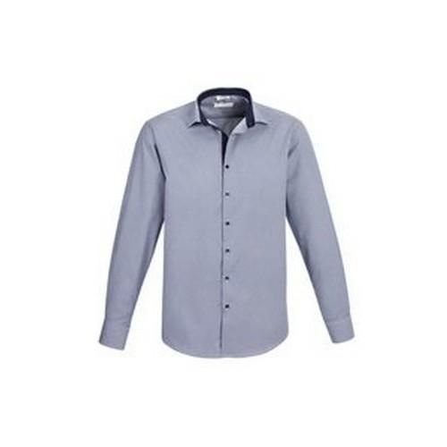 Biz-Collection-Mens-Edge-Shirt