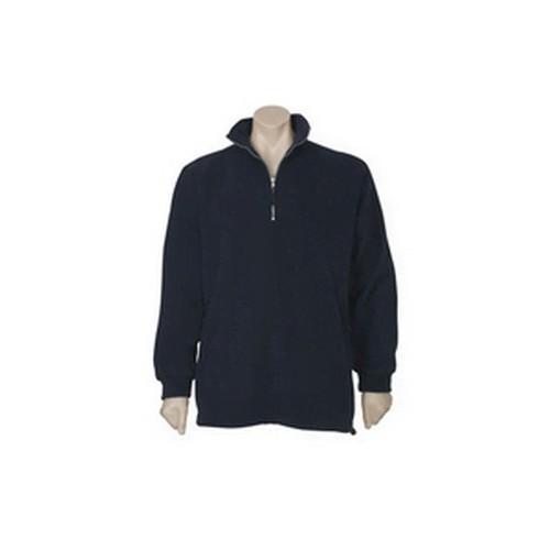 Biz Collection Mens Fleece