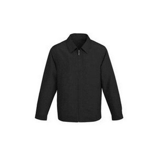 Biz Collection Mens Jacket