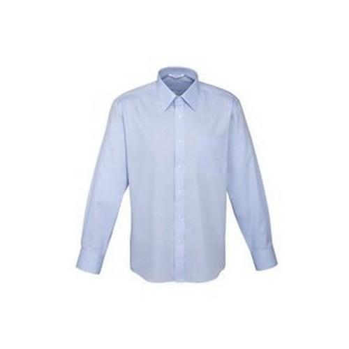 Biz-Collection-Mens-Luxe-Shirt