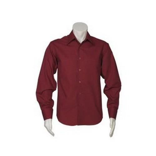 Biz-Collection-Mens-Metro-Shirt