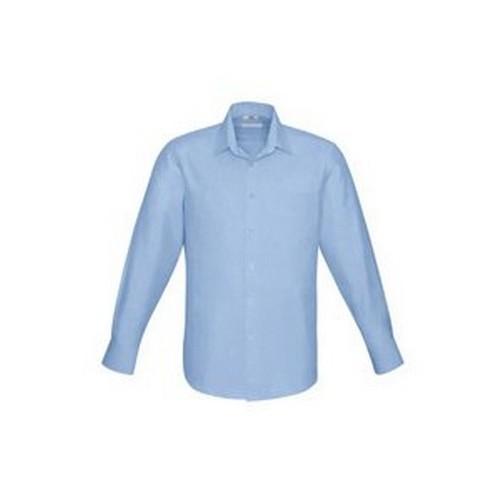 Biz-Collection-Mens-Preston-Shirt