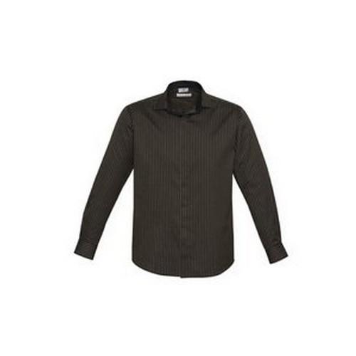Biz-Collection-Mens-Reno-Shirt