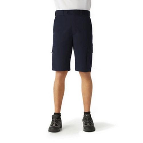 Biz Collection Mens Shorts