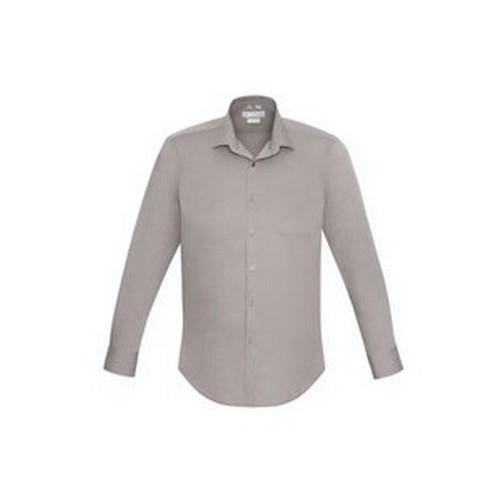 Biz-Collection-Mens-Verve-Shirt