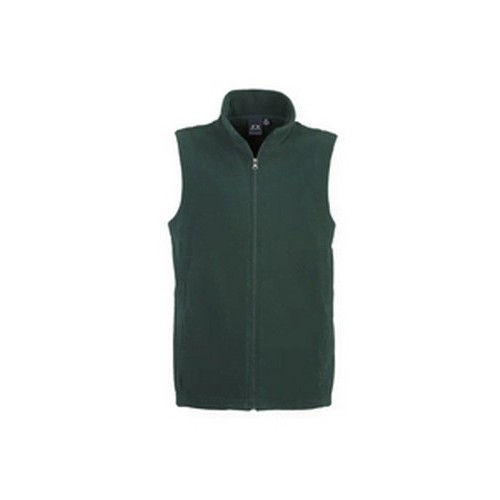 Biz Collection Mens Vest