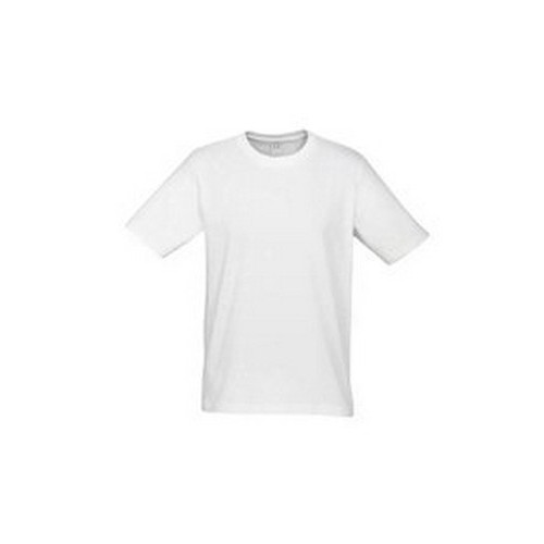 Biz Collection Mens Vibe Tee