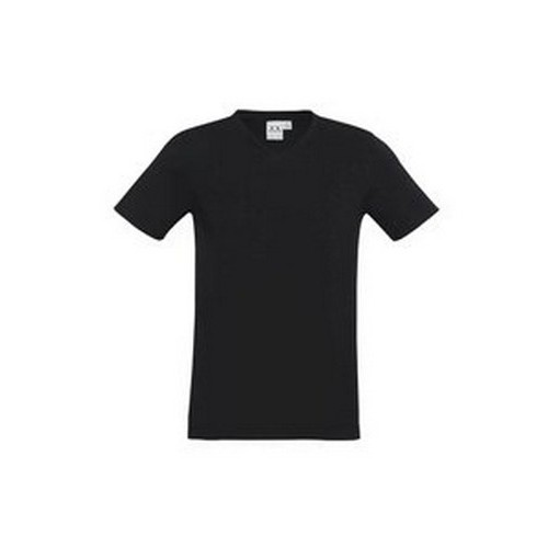 Biz Collection Mens Viva Tee
