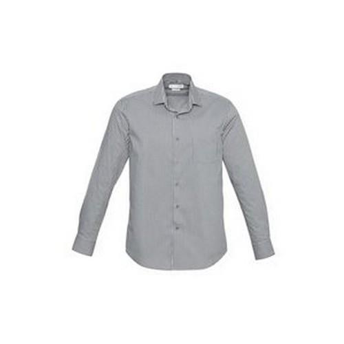 Biz-Collection-Mens-Zurich-Shirt