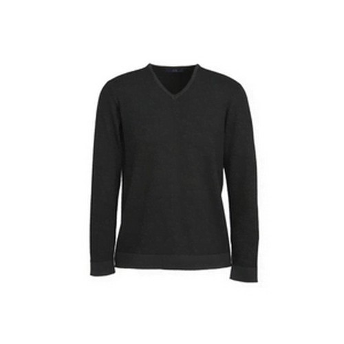 Biz Collection Merino Pullover