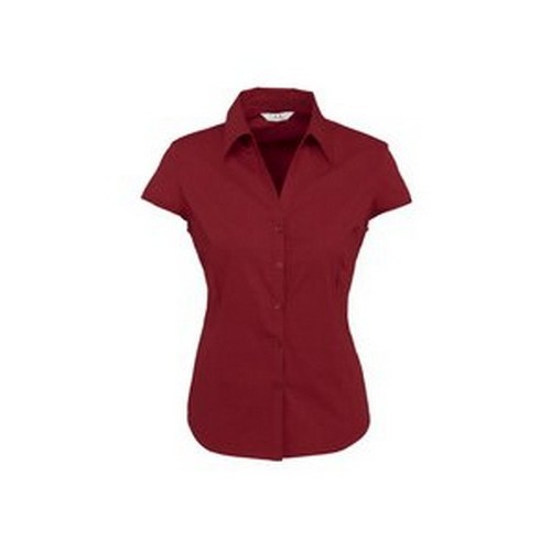 Biz-Collection-Metro-Shirt