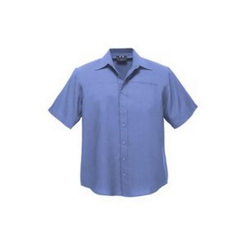 Biz-Collection-Oasis-Shirt