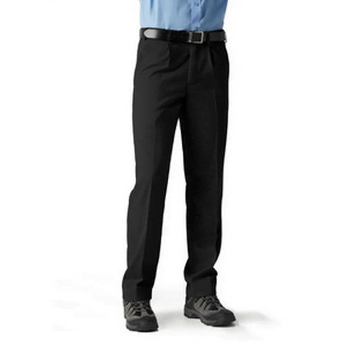 Biz-Collection-Pants