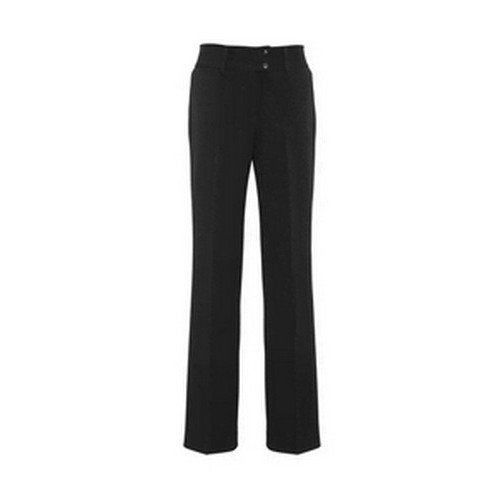 Biz Collection Perfect Pants