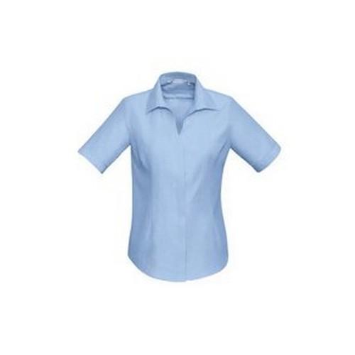 Biz-Collection-Preston-Shirt