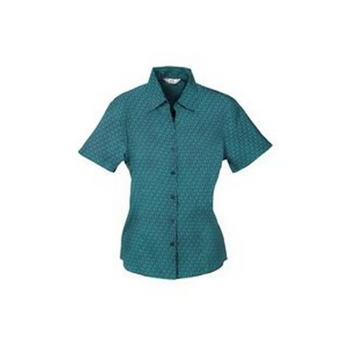 Biz-Collection-Printed-Ladies-Shirt