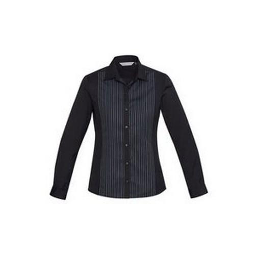 Biz-Collection-Reno-Shirt