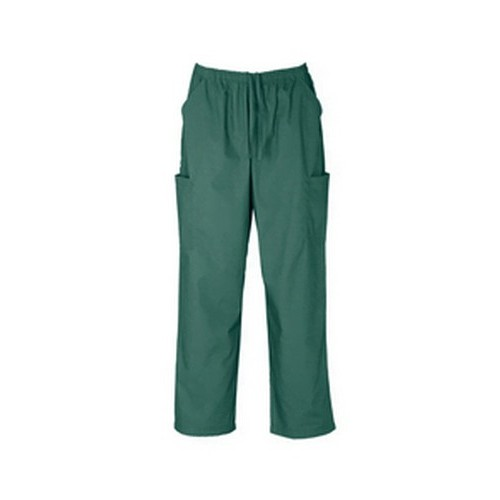 Biz Collection Scrubs Pants