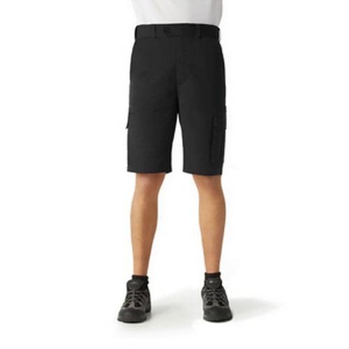 Biz-Collection-Shorts