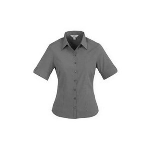 Biz-Collection-Signature-Shirt