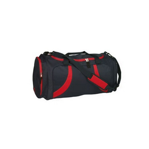 Biz Collection Sports Bag