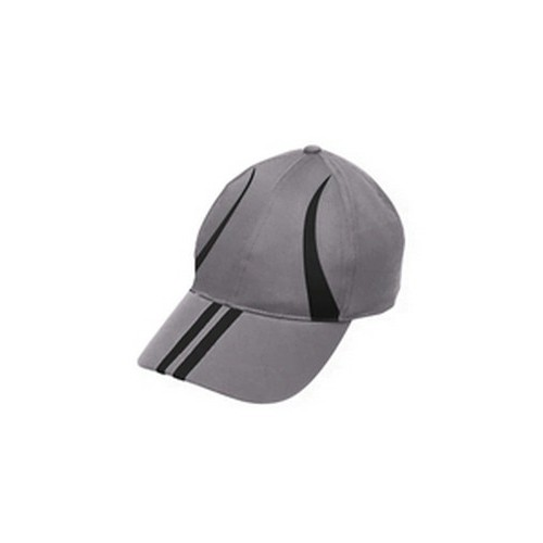 Biz Collection Sports Cap