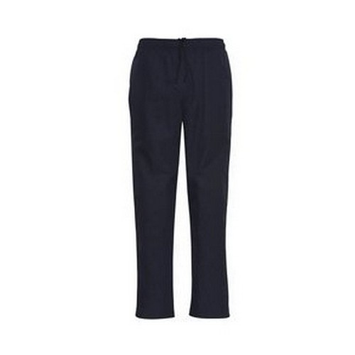 Biz-Collection-Sports-Pants