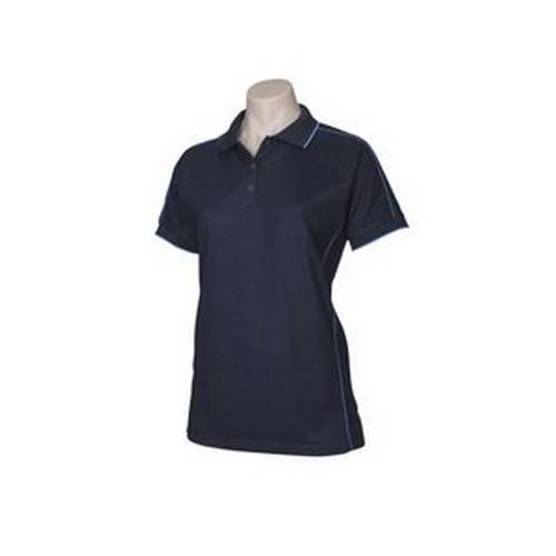 Biz-Collection-Sports-Polo