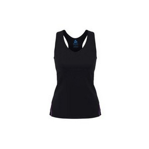 Biz-Collection-Sports-Top