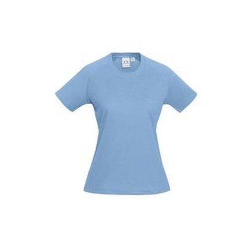 Biz-Collection-Sprint-T-Shirt