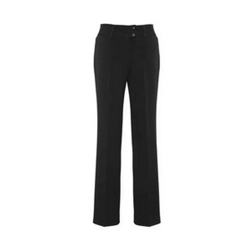 Biz Collection Stella Pants