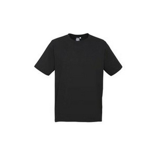 Biz Collection Tee Shirt