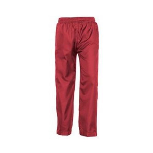 Biz-Collection-Track-Pants