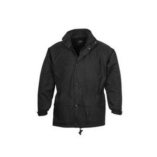 Biz Collection Trekka Jacket
